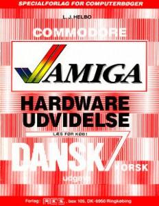 DataBecker_Amiga_Hardware_Udviddelse_(da)