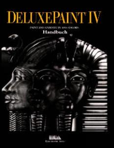 EOA_DeluxePaint_IV_Handbuch_AGA_(de)