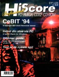 HiScore_Professionel_Issue_08_(1994-05)(Dansk_Medie_Hus)[300dpi]