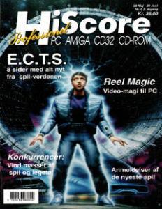 HiScore_Professionel_Issue_09_(1994-06)(Dansk_Medie_Hus)[300dpi]