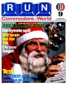 IC_Run_Issue_009_(1985-12)