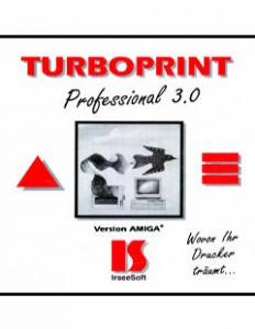 IrseeSoft_Turbo_Print_Professional_3.0_(de)