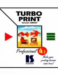 IrseeSoft_Turbo_Print_Professional_4.1