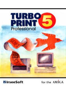 IrseeSoft_Turbo_Print_Professional_5
