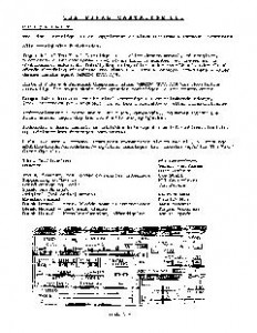 Riska_The_Final_Cartridge_III_Instructions_Manual_(da)[a4]