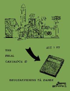 Riska_The_Final_Cartridge_III_Instructions_Manual_(da)[a5]