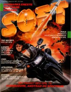 SOFT_Issue_25_(1987-06)(Bladcompagniet)[300dpi]