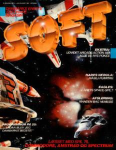SOFT_Issue_26_(1987-08)(Bladcompagniet)[300dpi]