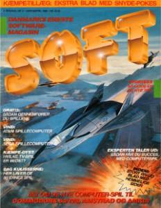 SOFT_Issue_30_(1988-04)(Bladcompagniet)[300dpi]