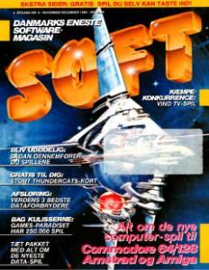 SOFT_Issue_34_(1988-12)(Bladcompagniet)[300dpi]