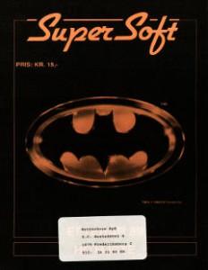 SuperSoft_Priskatalog_1989_Efteraar_(da)