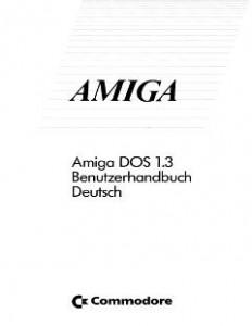 AmigaDOS_1.3_Benutzerhandbuch_(de)