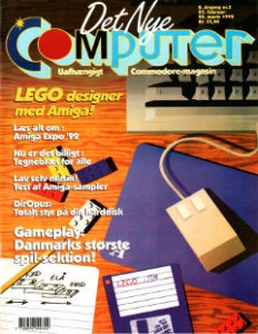 COMPuter_Issue_068_1992-03