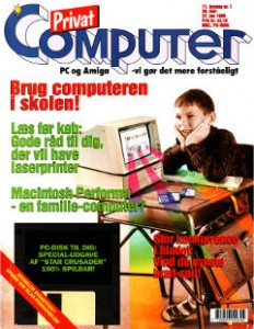 COMPuter_Issue_099_1995-01