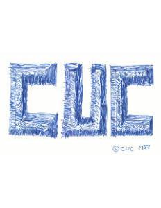 CUC_(1987)(-)[600dpi]