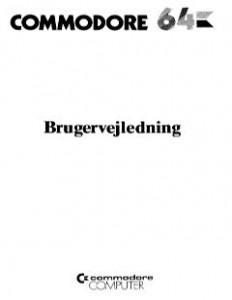 Commodore_64_Brugervejledning_(da)[AB_model]