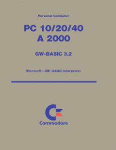 Commodore_PC10-PC20-PC40-A2000_GW-BASIC_3.2