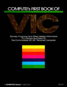 Compute_First_Book_of_VIC