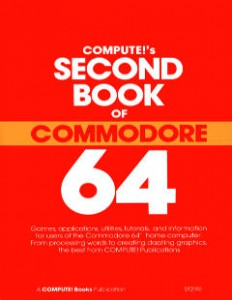 Computes_Second_Book_of_Commodore_64