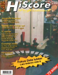 HiScore_Professionel_Issue_01_(1993-10)(Dansk_Medie_Hus)[300dpi]