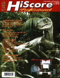 HiScore_Professionel_Issue_02_(1993-11)(Dansk_Medie_Hus)[300dpi]