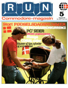 IC_Run_Issue_005_(1985-08)[300dpi]