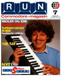 IC_Run_Issue_007_(1985-10)[300dpi]