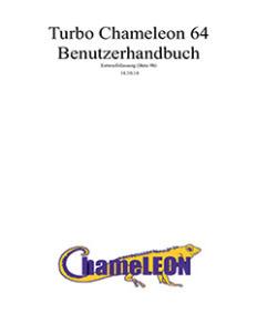 IndividualComputers_Chameleon_Benutzerhandbuch_(de)
