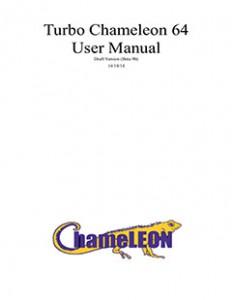 IndividualComputers_Chameleon_Usermanual