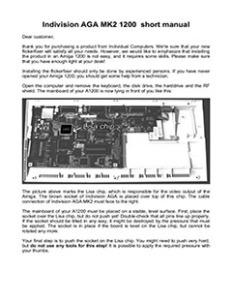 IndividualComputers_Indivision_AGA_MK2_1200_Manual