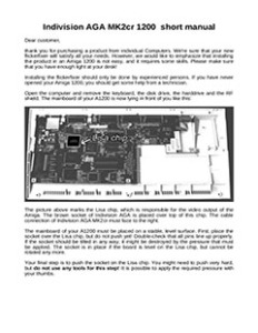IndividualComputers_Indivision_AGA_MK2cr_1200_Manual