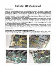 IndividualComputers_Indivision_ECS_Manual