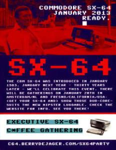 SX64Party_(2013-01)[600dpi]