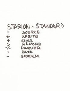 Starion_Standards_(19xx)(-)[600dpi]