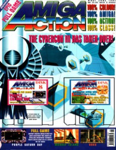 Amiga_Action_Issue_021_(1991-06)(-)[300dpi]