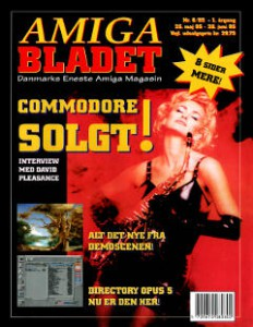 Amiga_Bladet_Issue_006_(1995-06)(T&T_Media)(DA)(300dpi)