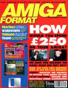 Amiga_Format_Issue_056_(1994-02)