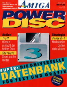 Amiga_Power_Disc_Issue_003_(1990)(Markt&Teknik)(DE)[300dpi]