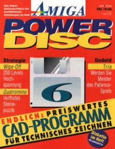 Amiga_Power_Disc_Issue_006_(-)(Markt&Teknik)[300dpi]