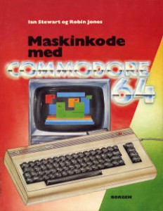 Borgen_Maskinkode_med_Commodore_64