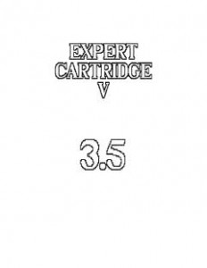 CK_Expert_Cartridge_v3.5_(da)