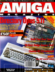CU_Amiga_Magazine_Issue_086_(1997_04)