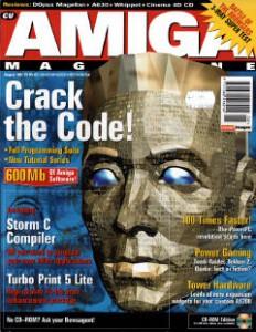 CU_Amiga_Magazine_Issue_090_(1997_08)