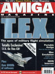 CU_Amiga_Magazine_Issue_092_(1997_10)