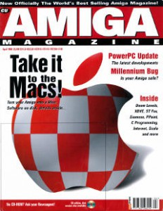 CU_Amiga_Magazine_Issue_098_(1998-04)