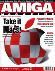 CU_Amiga_Magazine_Issue_098_(1998-04)