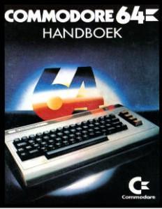 Commodore_64_Handboek_(nl)