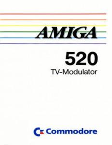 Commodore_A520_TV-Modulator_(en,de)