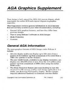 Commodore_AGA_Graphics_Supplement_(en,de,fr,it)