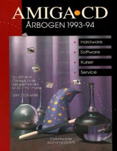 Commodore_Amiga_CD_Aarbogen-1993-94_(da)